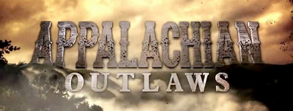 Coffman's Metals - Home of the Appalachian Outlaws